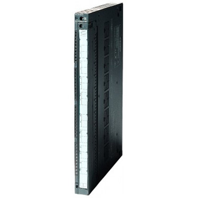 کارت ورودی آنالوگ6ES7431-7KF00-0AB0 برند Siemens
