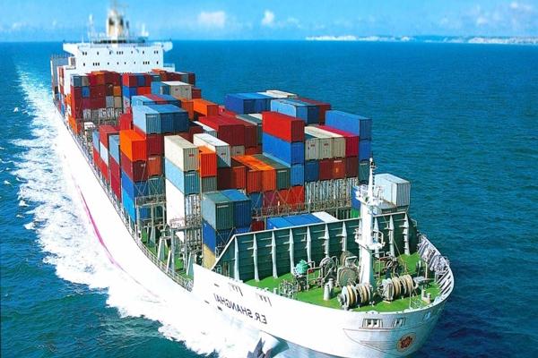 واردات قطعات اکترونیک